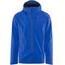 Patagonia M's Galvanized Jacket Viking Blue